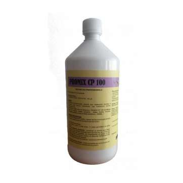 PROMIX CP100 1 litre